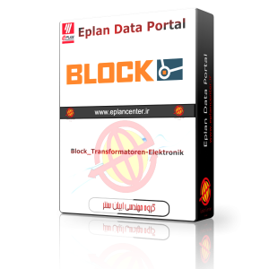 دیتاپورتال Block Transformatoren Elektronik