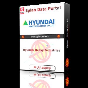 دیتاپورتال Hyundai Heavy Industries